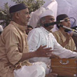 Qawwali by Meraj Ahmed and Party
