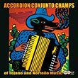 Accordion Conjunto Champs