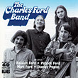 The Charles Ford Band