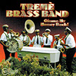 Gimme My Money Back by The Tremè Brass Band