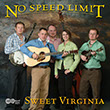 Sweet Virginia by No Speed Limit