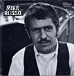 Mike Russo