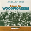 Songs for Woodworkers