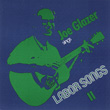 Joe Glazer Sings Labor Songs II