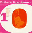 Richard Dyer-Bennet, Vol. 10