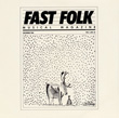 Fast Folk Musical Magazine (Vol. 1, No. 10)