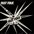 Fast Folk Musical Magazine (Vol. 3, No. 1)