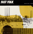 Fast Folk Musical Magazine (Vol. 3, No. 4) Boston One