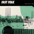 Fast Folk Musical Magazine (Vol. 3, No. 5) Boston Two