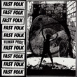 Fast Folk Musical Magazine (Vol. 5, No. 1) Human Pride