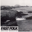 Fast Folk Musical Magazine (Vol. 8, No. 1) Falling Into the Ocean: San Francisco Bay Area Artists