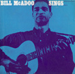 Bill McAdoo Sings, Volume II