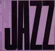 Jazz, Vol. 3: New Orleans