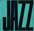 Jazz, Vol. 5: Chicago 1