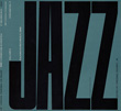 Jazz, Vol. 6: Chicago, No.2 (Alternate)