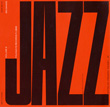 Jazz, Vol. 8: Big Bands Before 1935