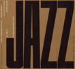 Jazz, Vol. 10: Boogie Woogie and Jump and Kansas City