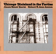 Chicago Dixieland in the Forties