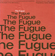 The Fugue in the Style of the 18th Century