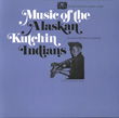 Music of the Gwich'in Indians of Alaska