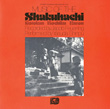 Music of the Shakuhachi