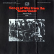 Songs of War and Death from the Slave Coast: Songs of War