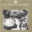 Music From Mozambique, Vol. 3