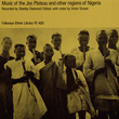 Music of the Anaguta and Jarawa: Flute Solo / Flute Duet / Flute Octet / Whistles and Voices (medley)