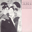 Folk Music of Japan
