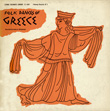 Folk Dances of Greece