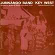 Junkanoo Band: Key West