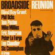 Broadside Ballads, Vol. 6: Broadside Reunion
