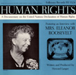 Interview With Mrs. Roosevelt, With Howard Langer