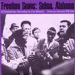Freedom Songs: Selma, Alabama