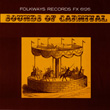 Sounds of Carnival