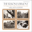 The Seasons: Vermont - for Magnetic Tape Collage & Instrumental Ensemble