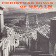 Christmas Songs of Spain