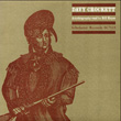 Davy Crockett Autobiography Read by Bill Hayes