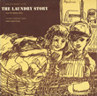 The Laundry Story and the Bakery Story