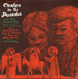 Cantos de Las Posadas and Other Christmas Songs (recorded by Elena Paz and Carlos Garcia Travesi)