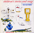 Children's Songs and Stories