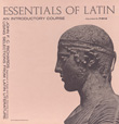 Essentials of Latin: An Introductory Course
