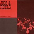 Jigs and Reels, Vol.2