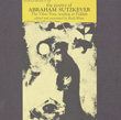 The Poetry of Abraham Sutzkever (Vilno Poet): Read in Yiddish
