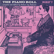 The Piano Roll