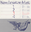 New American Music, Vol. 3