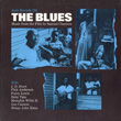 The Blues - Music from the Documentary Film: By Sam Charters