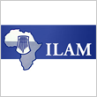 International Library of African Music (I.L.A.M.)