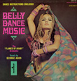 Belly Dance Music