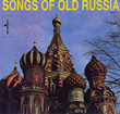 Songs of Old Russia, Vol. 2